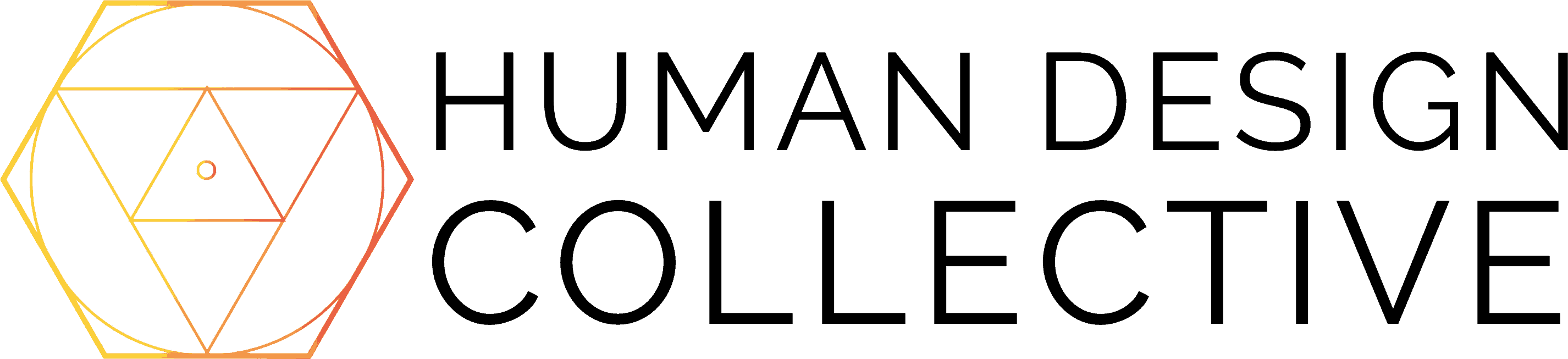 Human Design Collective