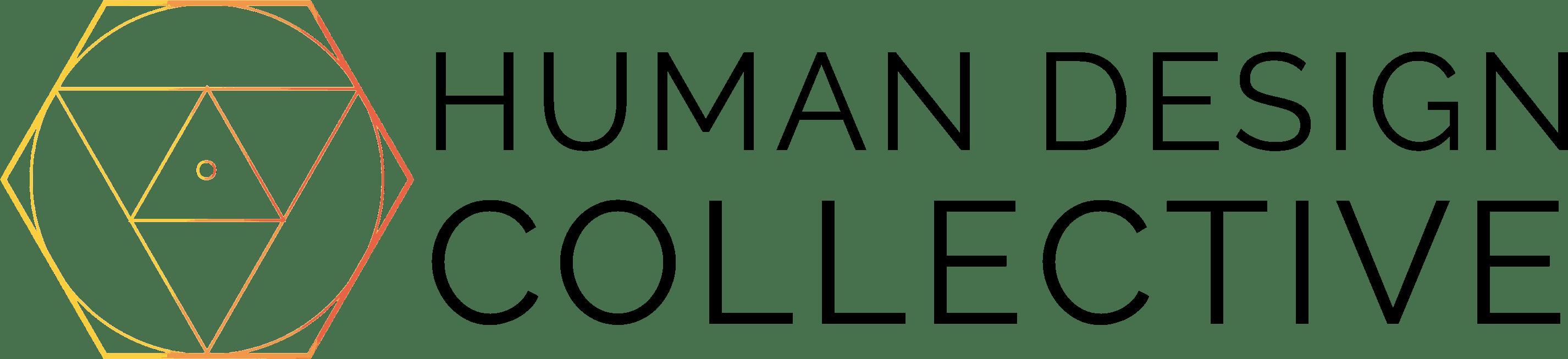 Human Design Collective
