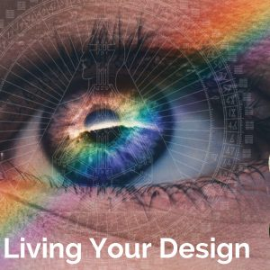 Living Your Design Course